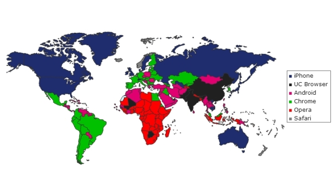 StatCounter-browser-ww-monthly-201409-201411-map