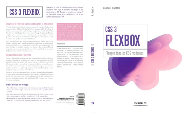 flexbox-couverture